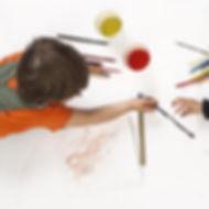 young-children-sharing_edited.jpg