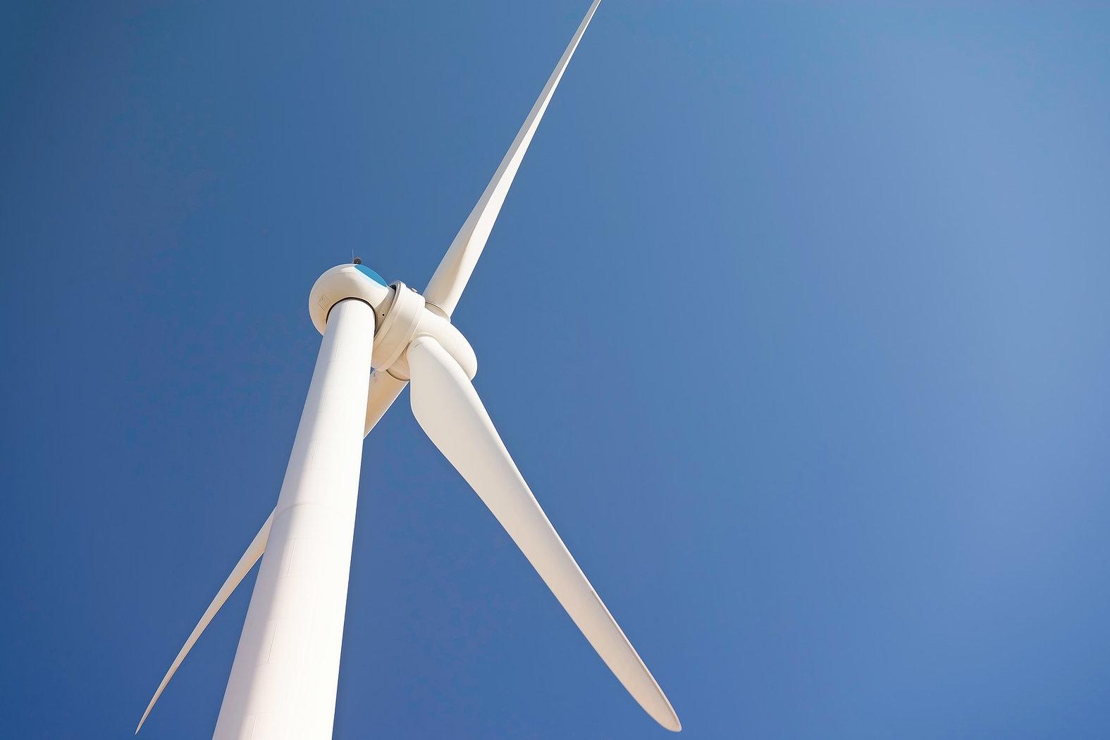 wind-3043896_1920.jpg