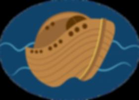 noahs-ark-313735_1280.png