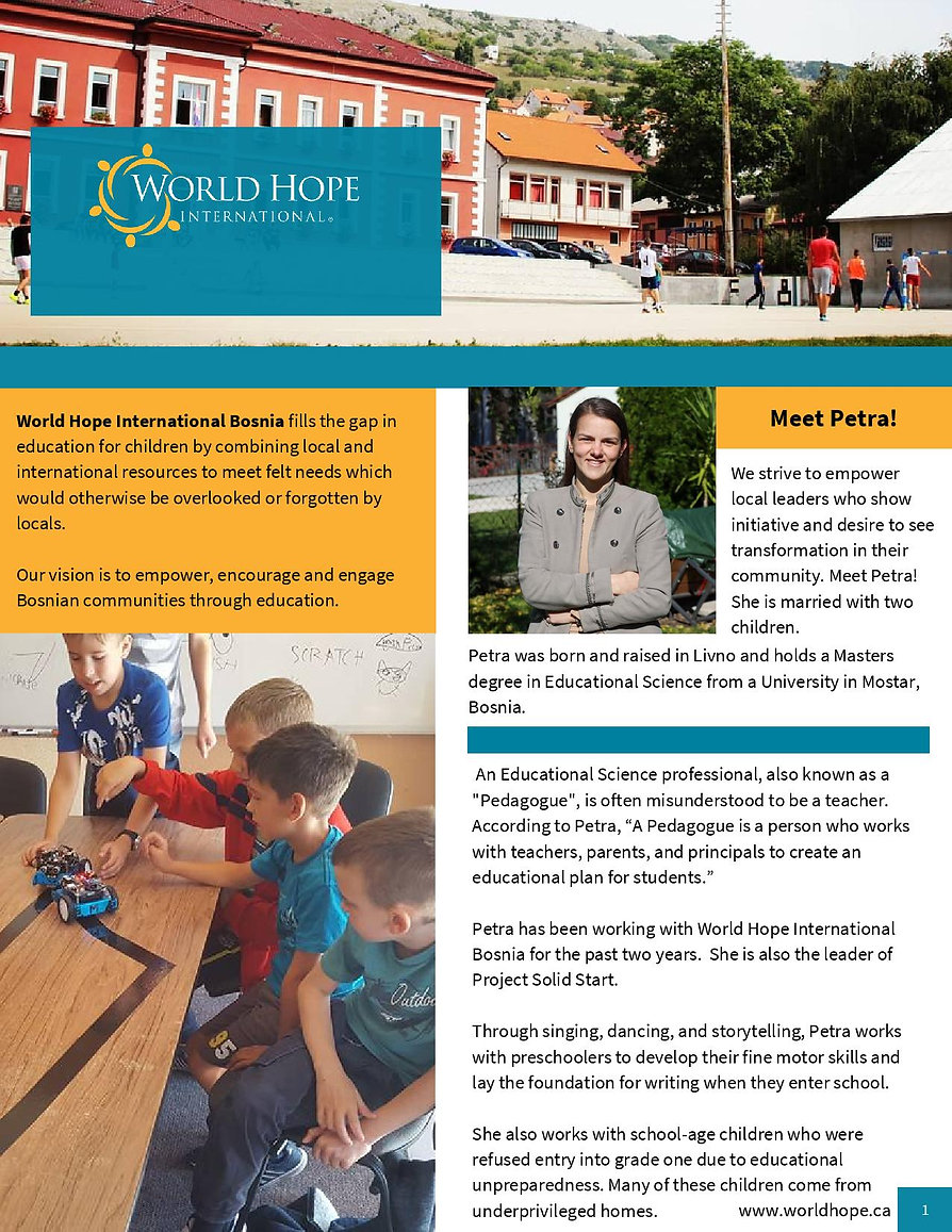 Project Solid Start_Bosnia-page-001.jpg