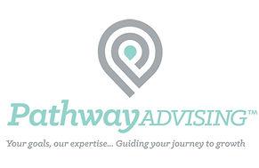 Pathway_Logo_USE-THIS.jpg