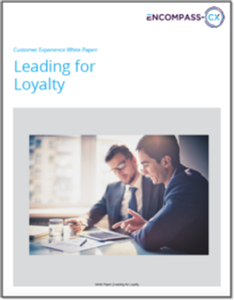 Leading-for-Loyalty-White-Paper-234x300.