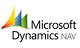 Microsoft-Dynamics-NAV-logo-300x181.png