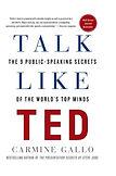 5 - Talk Like TED.jpg