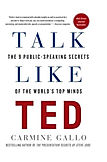 5 - Talk Like TED.jpg