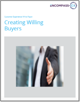 Creating-Willing-Buyers-234x300.png
