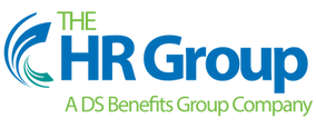 DS-BENEFITS_HR_GROUP-Logo.png
