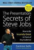 6- Presentation Secrets Steve Jobs.jpg