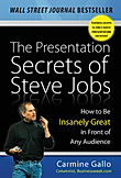 6- Presentation Secrets Steve Jobs.jpg