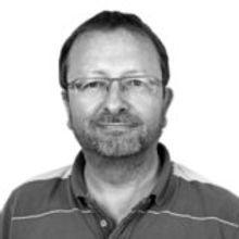 PETER_SYMONDS-thegem-person-160.jpg