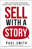 10 - Sell with a Story.jpg