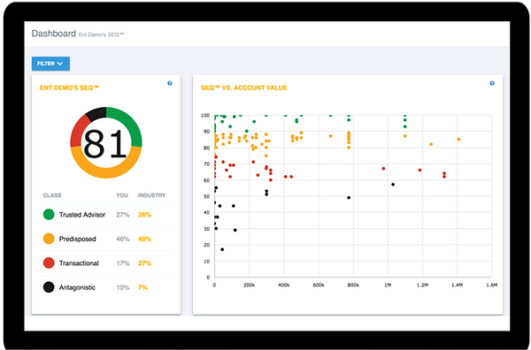Product-Dashboard_v2.png