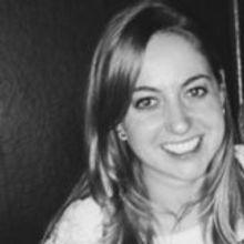 Allie-Santis-thegem-person-160.jpg