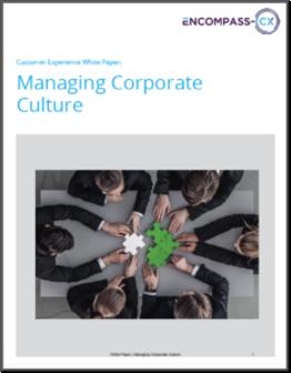 Managing-Corporate-Culture-White-Paper-2