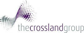 Crossland_Group_Logo.jpg