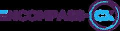 Current Encompass logo.png