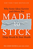 11 - Made to Stick.jpg