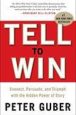 8 - Tell to Win.jpg