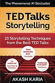 4 - TED Talks Storytelling.jpg