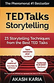 4 - TED Talks Storytelling.jpg