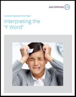 Interpreting-the-F-Word_v2-234x300.png