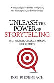 3 - Unleash the Power of Storytelling.jp