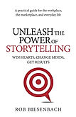 3 - Unleash the Power of Storytelling.jp