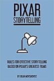 13 - Pixar Storytelling.jpg