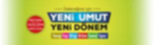 yeni umut banner.jpg