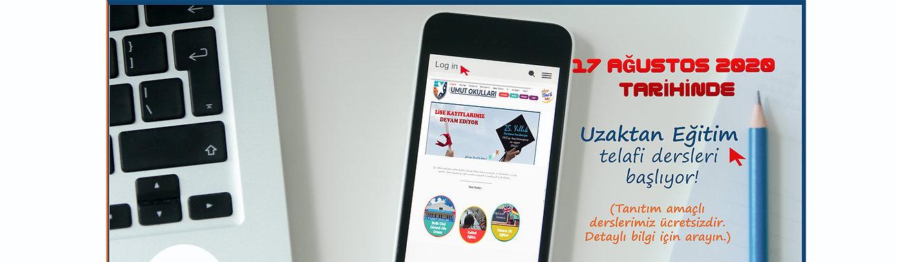site-online.jpg