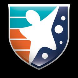 logo efektli