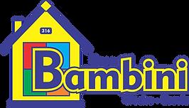 Logo Bambini.png