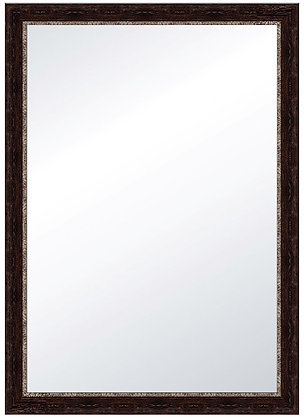 Зеркало «Амадео» 01-00065