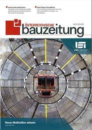 Die Steuern der anderen zahlen_Bauzeitung 22-2020