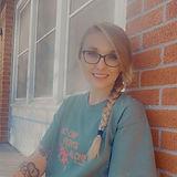 Ann-Katrin Robinson