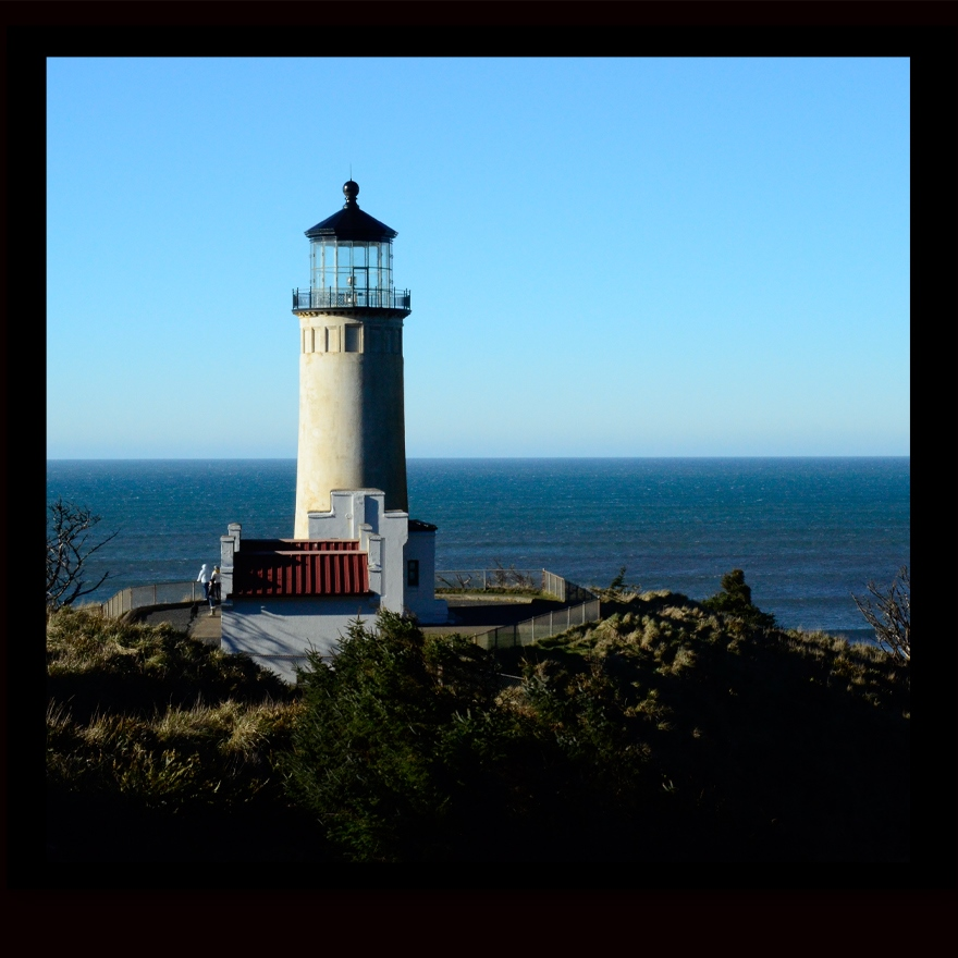 Cape Disappointment Color.jpg