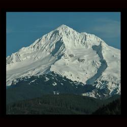 Mt Hood Mom's.jpg