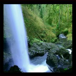 Silver Falls (2)