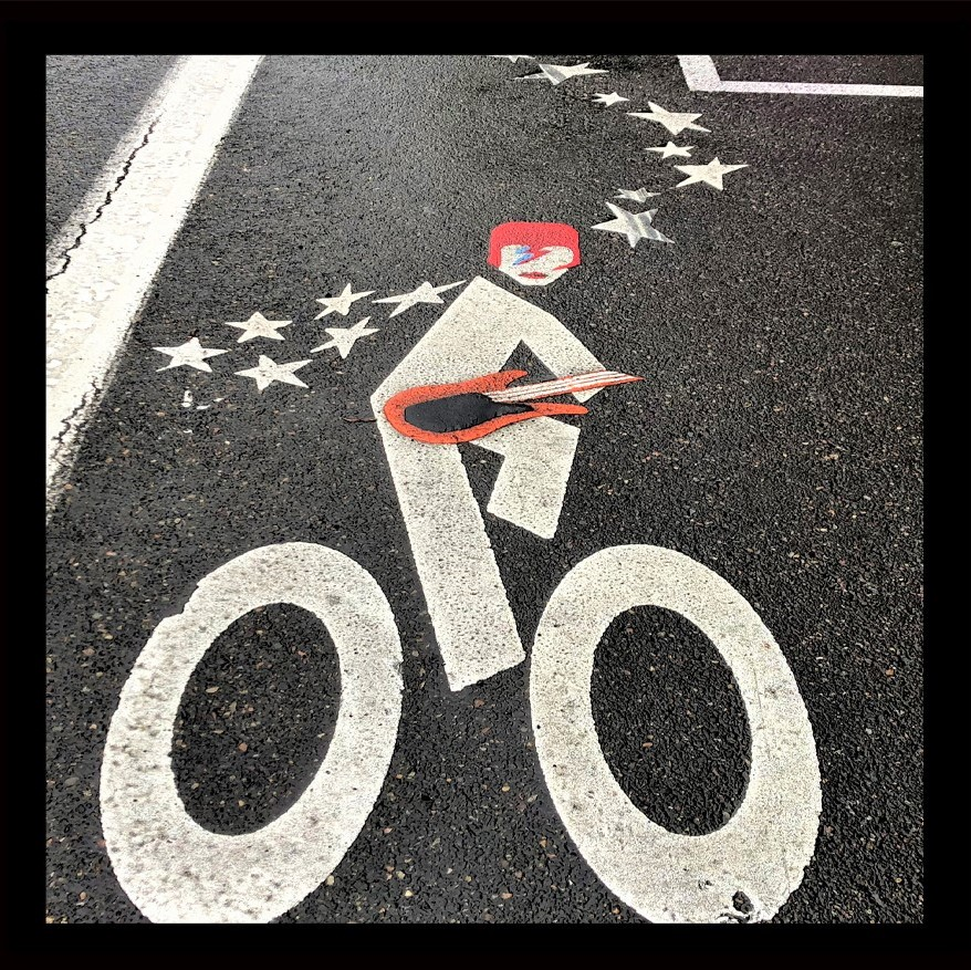 Bike Rocker (3)
