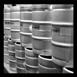 Beer Barrels (3)