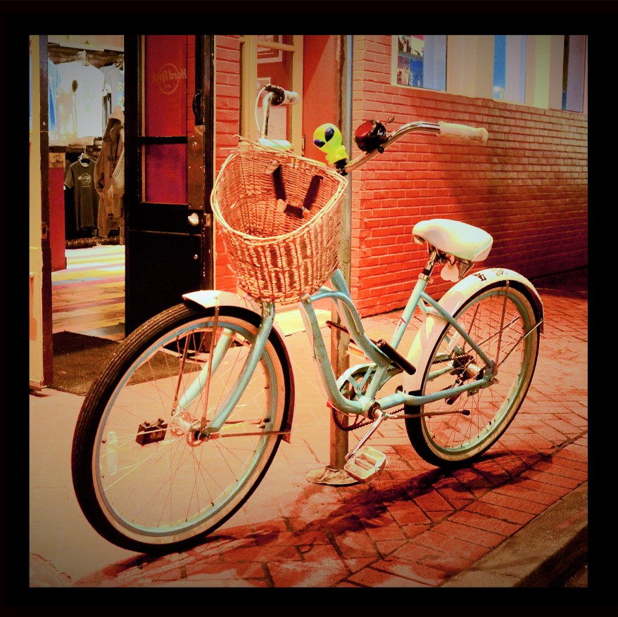 Nola Bike (2)