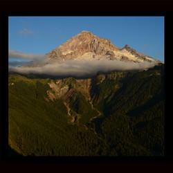 Mt Hood Sunset.jpg