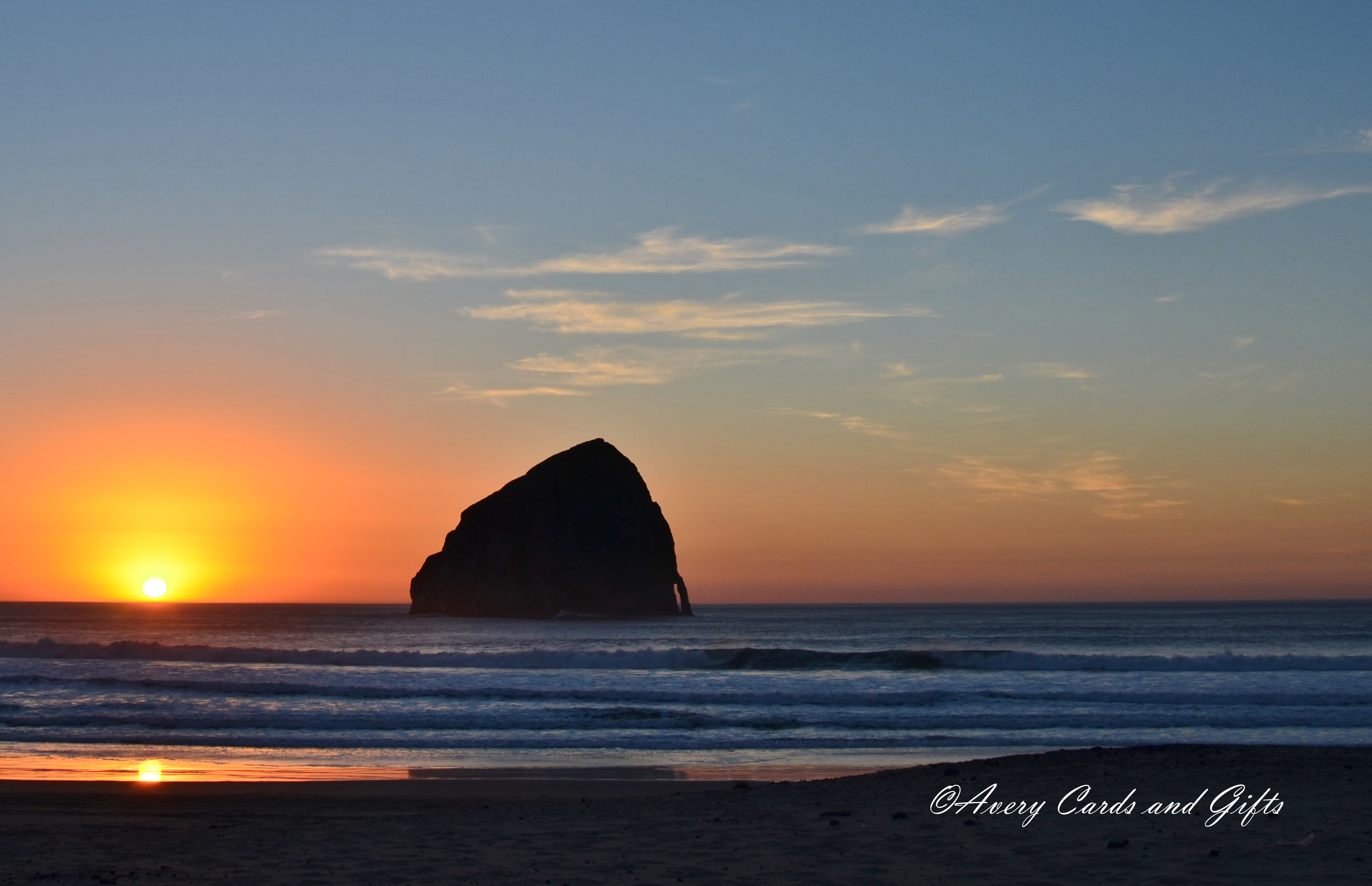 Pacific City Sunset 2.jpg