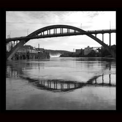 OC Old Bridge