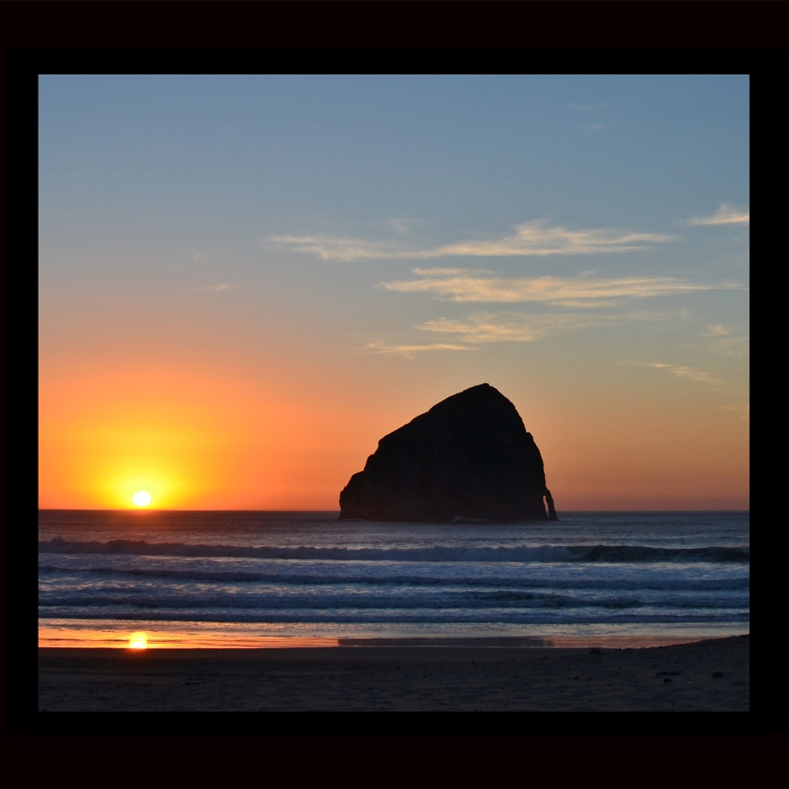 Pacific City Sunset 2.jpg
