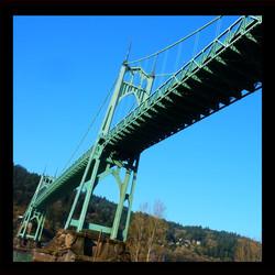 St Johns Bridge (2)