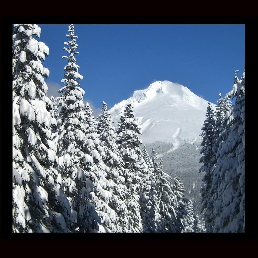 Mt Hood Skiing with Cheri.jpg