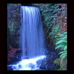 OC Waterfall