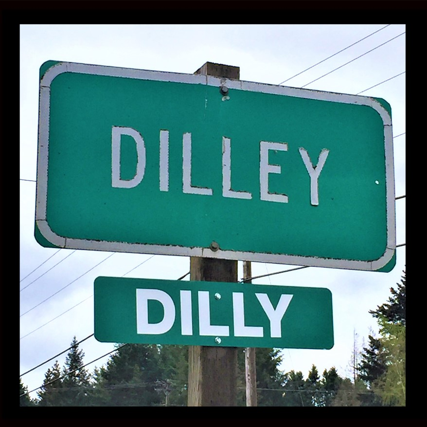 Dilley (2)