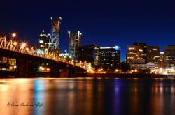 Portland Night Class.jpg